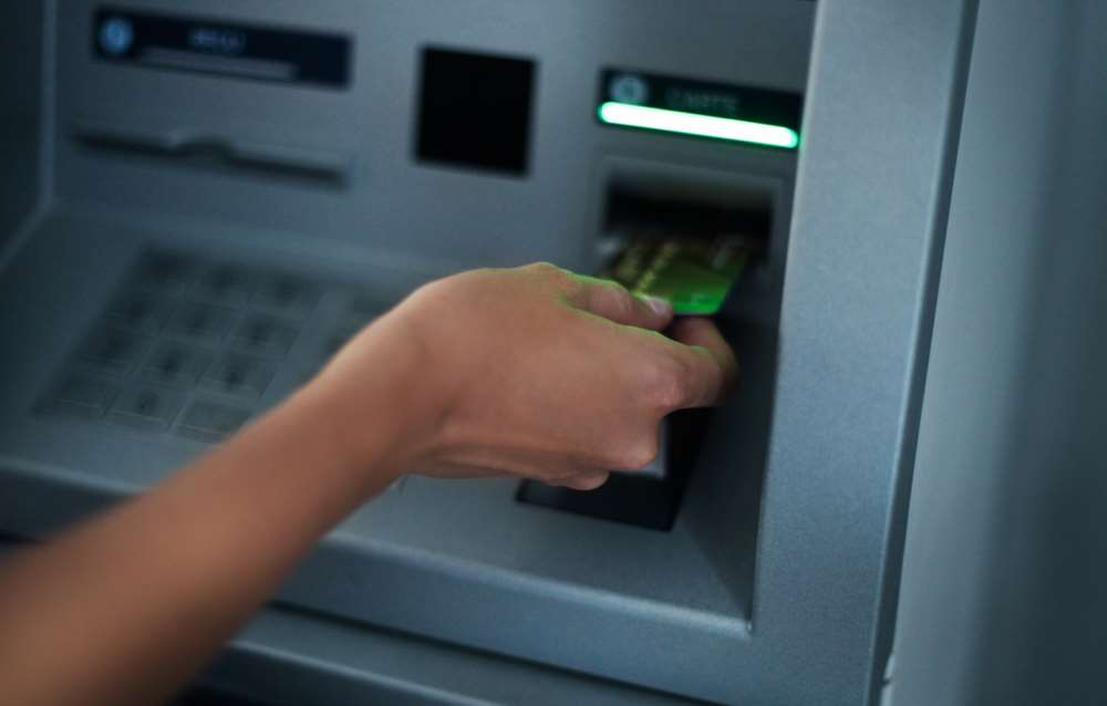 Euronet Worldwide to Publish Missing Children Alerts on Its ATM Screens Through Agreement with AMBER Alert Europe