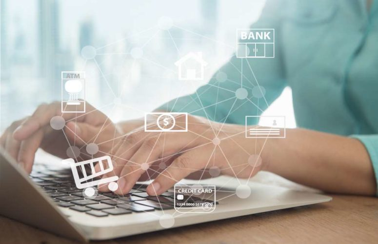 The Four Banking Technology Trends that will Define 2020