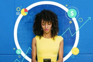 Transforming the Digital Banking Experience