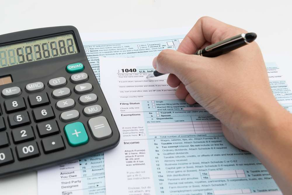 Tax Preparation Specialist Provides Guidance on Non-deductible Expenses in Approach to Self Assessment Deadline
