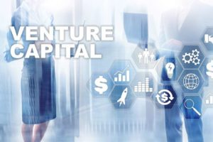 Venture capitalism and the death of start-ups