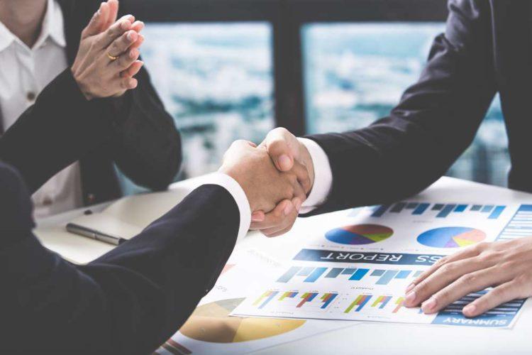 The SME lending landscape in 2020