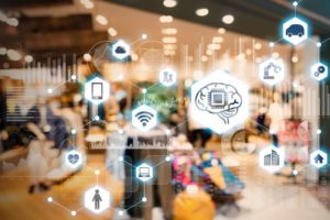 AI and voice search among the top eCommerce trends for 2020, says Kooomo