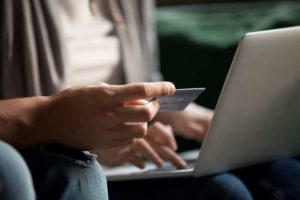 Over 60% of Millennials are using 'buy now, pay later' services when shopping, Kearney research shows