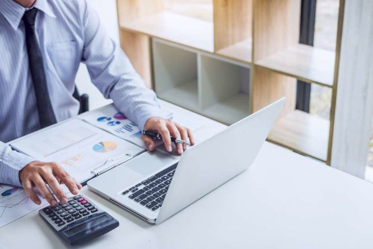 Financial forecasting and accounting software skills most desired beyond 2020 say accountants