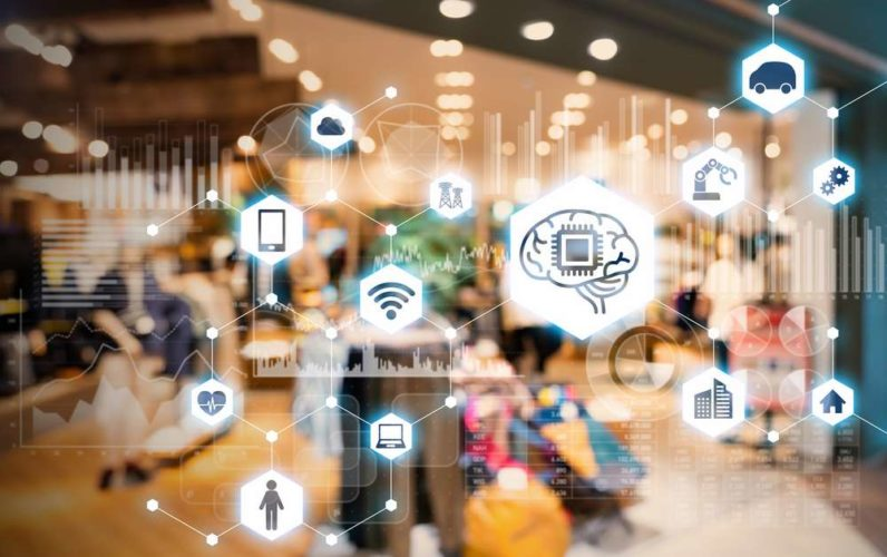How the e-commerce and fintech markets will shape up in 2020