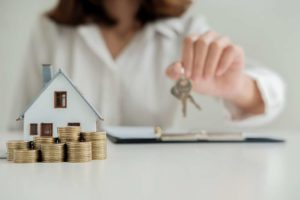 Key trends for property investors to watch in 2020