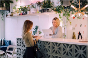 How Can Retailers Attract Better Candidates In 2020? 1