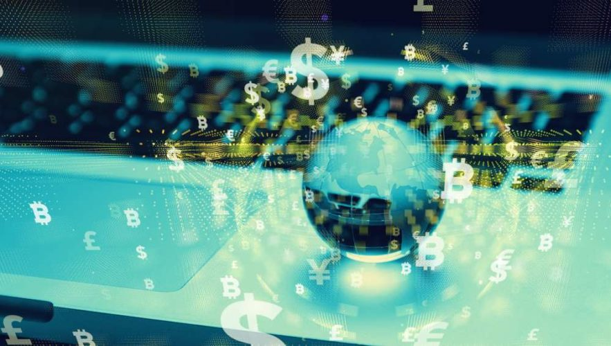 How Privacy Enhancing Technology Undercuts the Overheads of Trade Financing
