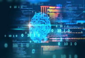 Biometrics and data protection in financial services