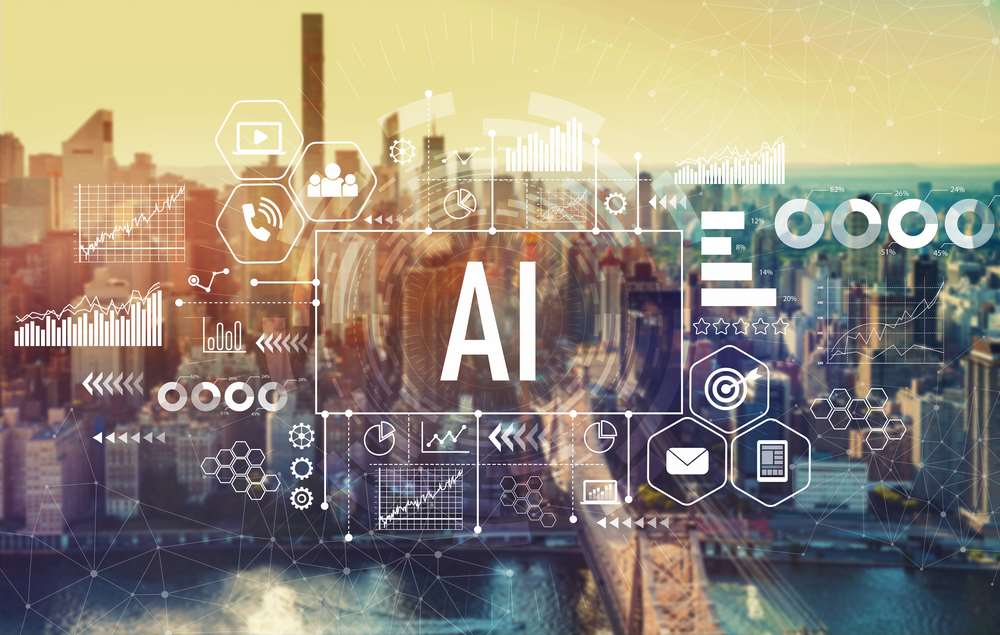 AI for a new decade