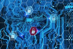 Data breaches – emerging trends for financial services firms