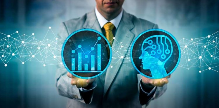 AI and Big Data to redefine the technology landscape of GRC