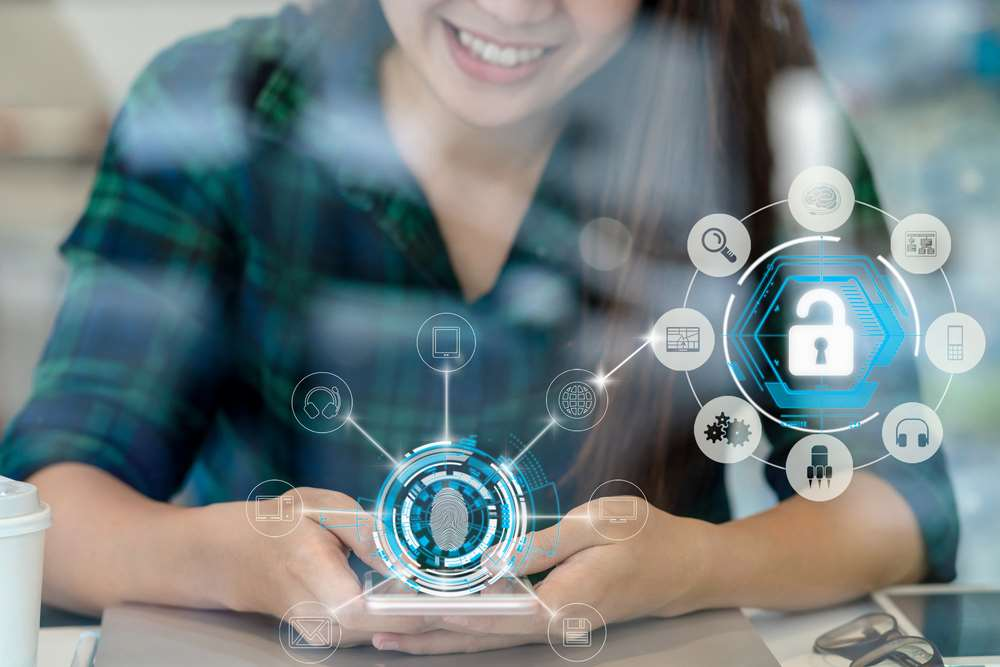 Strong Customer Authentication: The Potential and Peril of Biometric Authentication