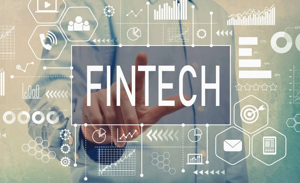 What the year holds for fintechs, banking and payments