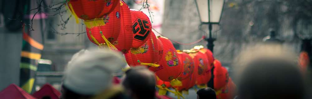 Three ways to win shoppers during Chinese New Year (and beyond)