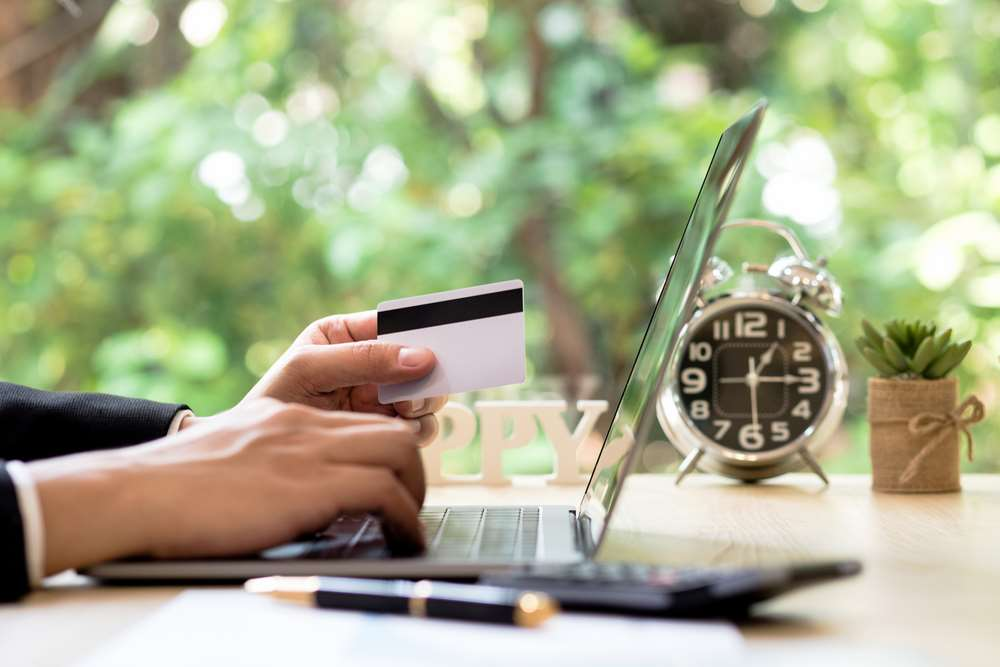 How to prepare for a cashless society