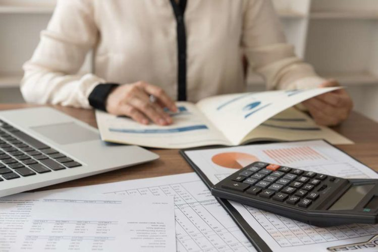 Top tips on how accountancy practices can make Self-Assessment hassle-free