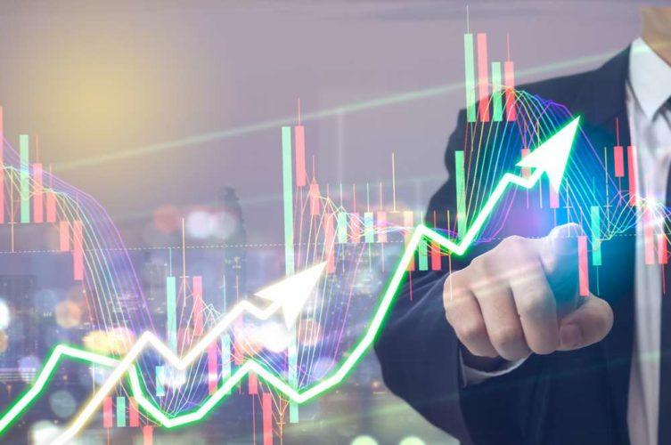 Nasdaq Trade Surveillance Expands with Data Discovery Capability