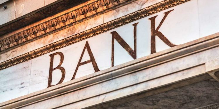 How can banks win in the digital era