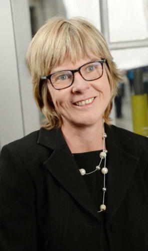 Carolyn Bertin