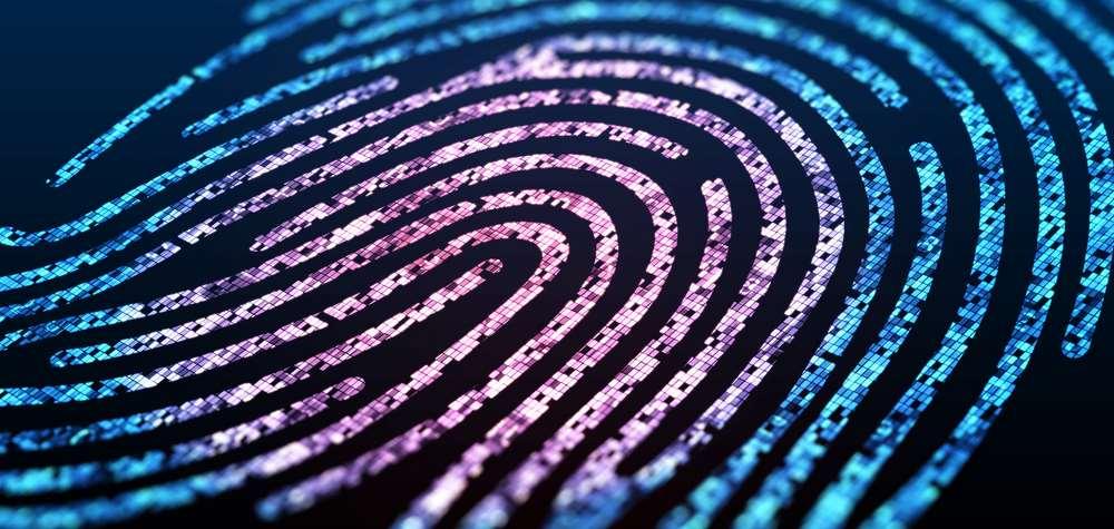 PA-Biometrics