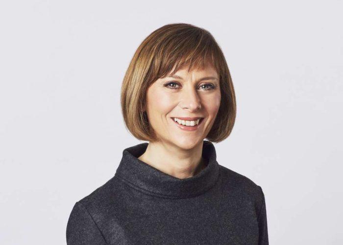 Sarah Whipp