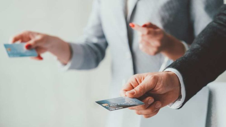 How to protect consumers in a cashless society