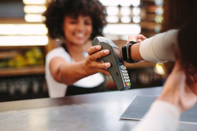 Why banking must win our digital minds to secure our retail hearts