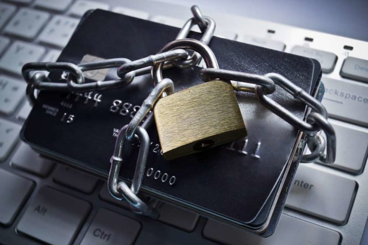 Data protection - a key risk for banks