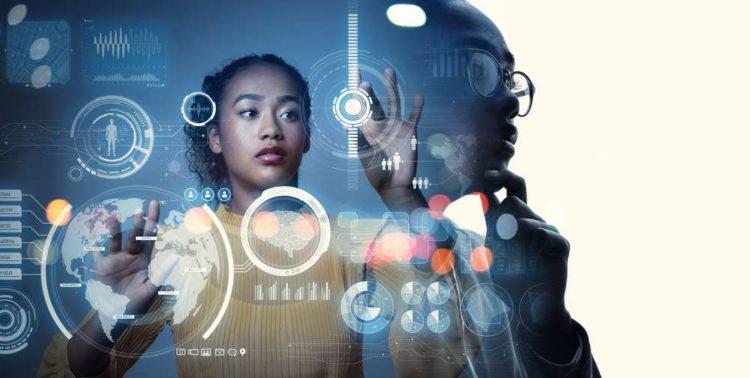 The banking dilemma: balancing digital transformation with personalisation