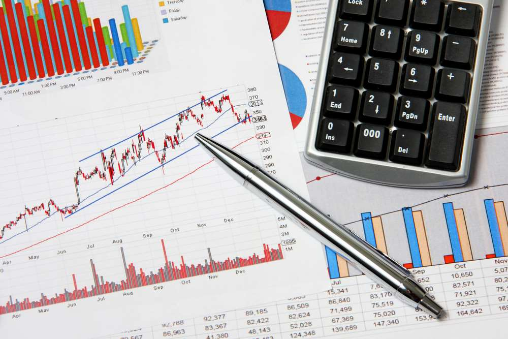 Data continues to grow for banks
