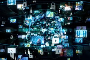 Cyber security lessons for financial firms