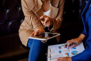 Cashing-In On A New Era of Social Media