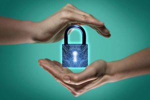 5 ways small businesses can improve cybersecurity