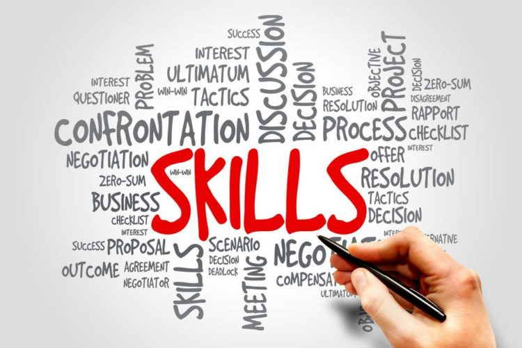 6 ways for new business owners to upgrade skills