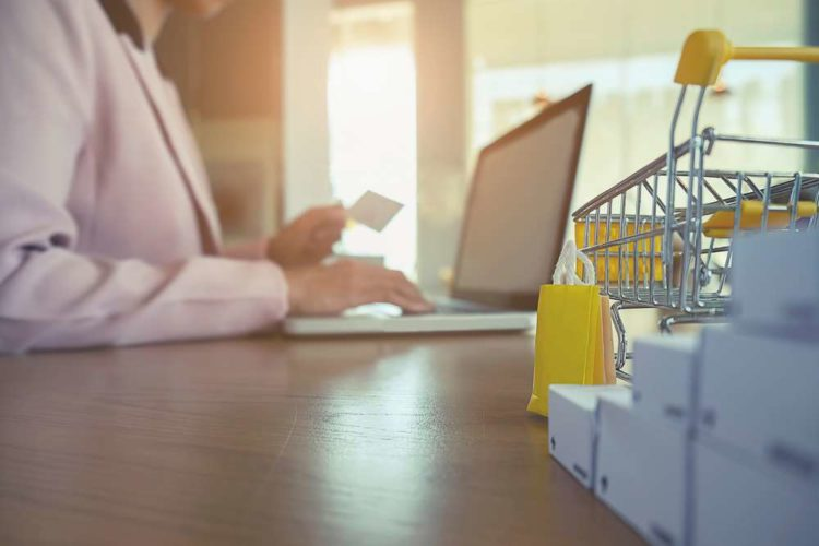 Five steps to boost your purchase-to-pay effectiveness