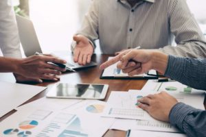 Why businesses will face a new level of investor due diligence in 2020