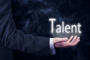 5 ways to find and retain top talent in the digital age
