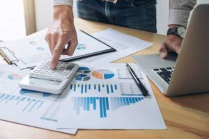 How To Use Account Based Marketing Effectively Within Your Business
