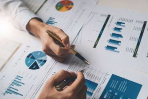 Making marketing more measurable – the hacks that ensure your campaigns convert