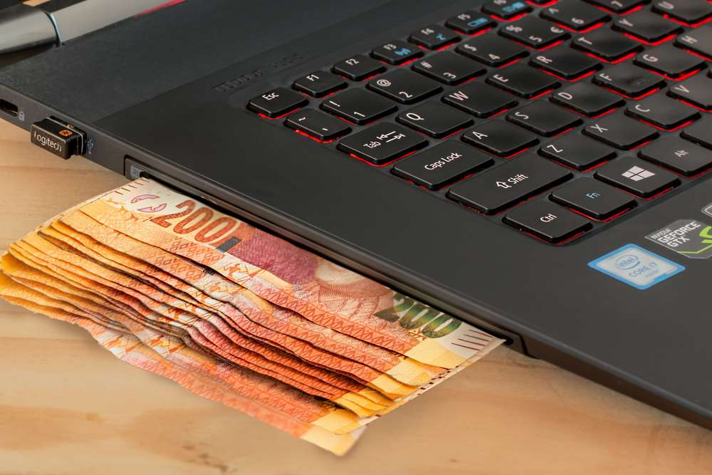 SCA Delay: a win for the payments and eCommerce industry