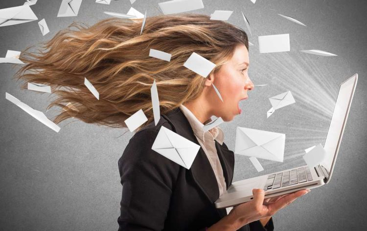How to improve your email marketing campaigns