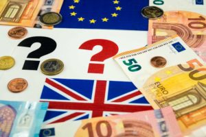 Investing amid the coronavirus and Brexit - what to look out for