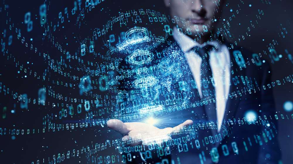 Challenges and Solutions for the Modern CTO in a Digital Era