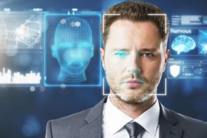 Facing the oncoming tide of biometric authentication