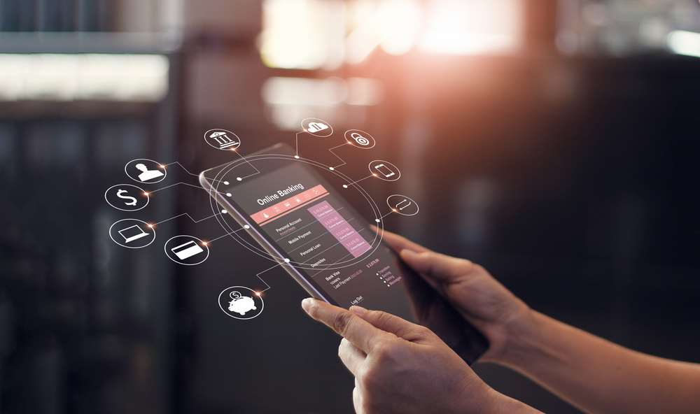 Bank Leumi UK's tech event outlines 2020's key trends