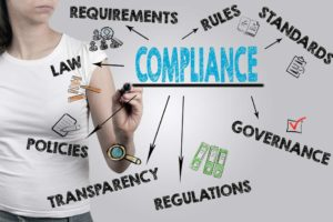 5 Predictions for Financial Crime Compliance in 2020