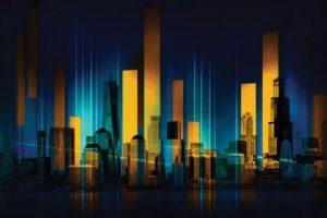 FT US Banking Summit 2020