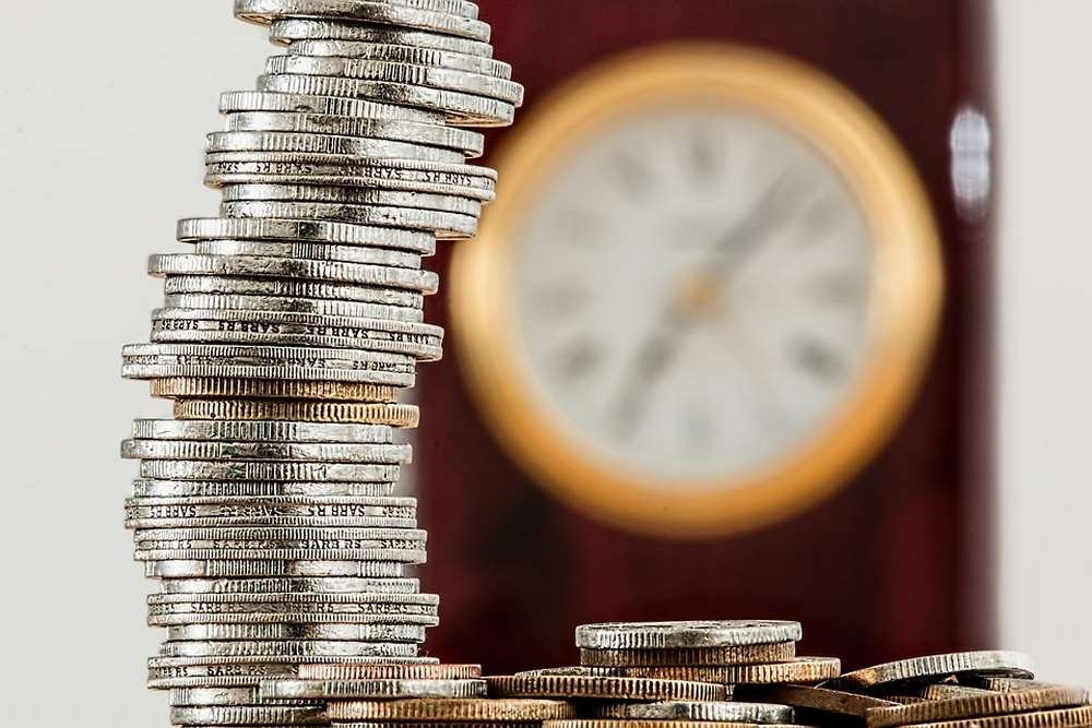 How to avoid hidden pension charges